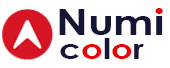 Numi Color